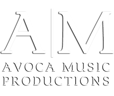 Avoca Music Productions