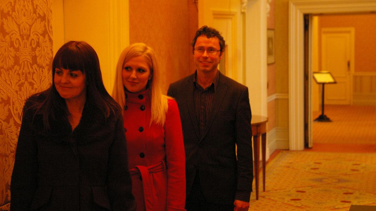 avoca-trio14.jpg